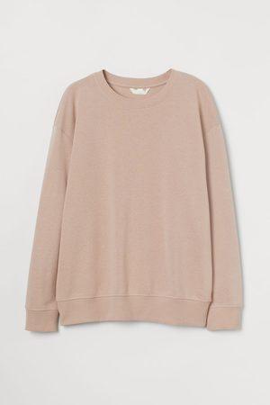 H&M Damen Sweatshirts - MAMA Sweatshirt