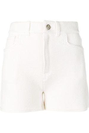 Barrie Klassische Shorts