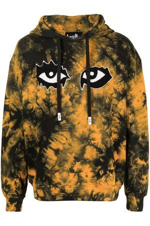 HACULLA Hoodie mit ikonischen Augen