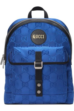 Gucci Off The Grid Rucksack