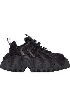 Eytys Halo' Sneakers