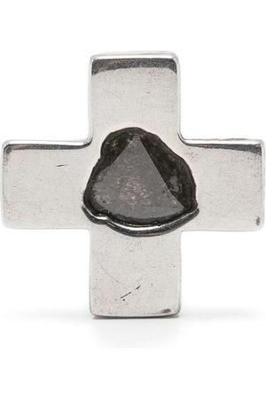 PARTS OF FOUR Ohrringe - Ohrring mit Diamanten