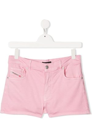 Diesel Shorts - TEEN Shorts