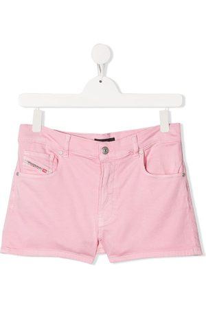 Diesel TEEN Shorts