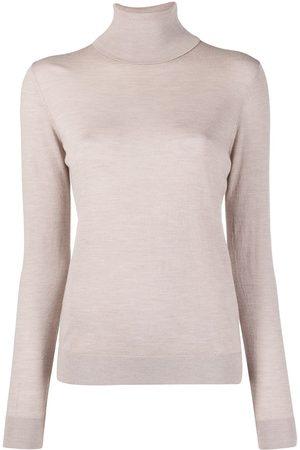 12 STOREEZ Pullover aus Merinowolle