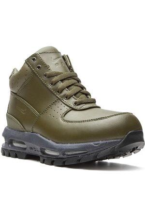 Nike Jungen Sneakers - Air Max Goadome Stiefel
