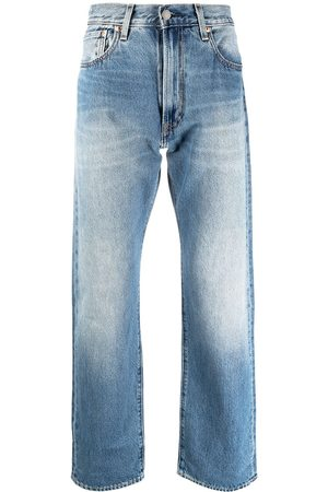 Levi's Weite Loose-Fit-Jeans
