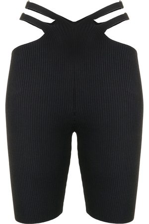 DION LEE Pullover mit Cut-Out