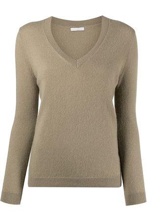 12 STOREEZ Gerippter Pullover