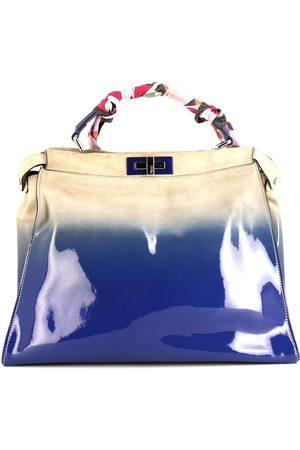 Fendi Peekaboo Handtasche