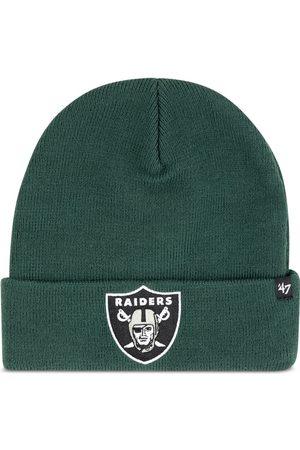 Supreme Hüte - Raiders 47' Beanie