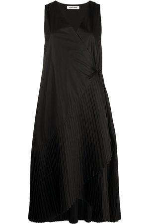 HENRIK VIBSKOV Blaze' Kleid
