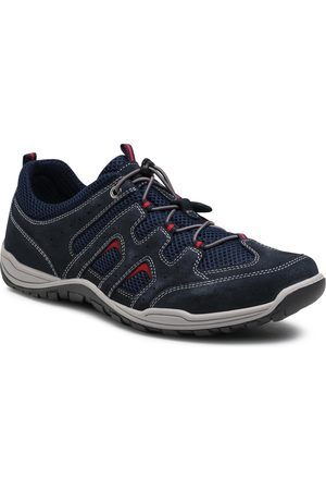 Go Soft 701630 Navy