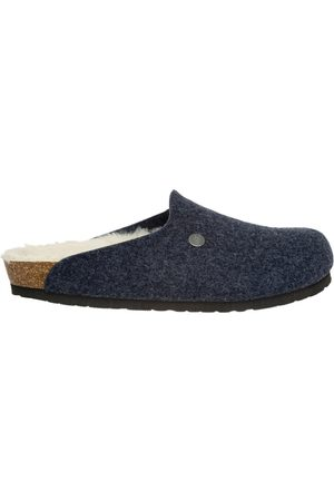 Genuins Herren Hausschuhe - Pantoffeln G101563 HELSINKI