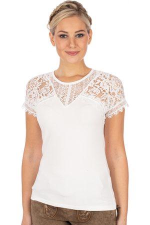 hangOwear T-Shirt AYSE