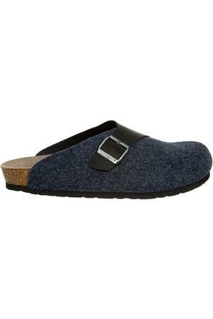 Genuins Pantoffeln G101562 BRANCO