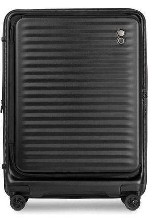 Echolac Celestra's suitcase , Herren, Größe: M