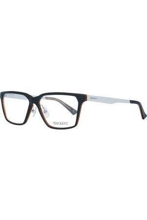 Hackett Optical Frame Hek1156 077 , unisex, Größe: One size