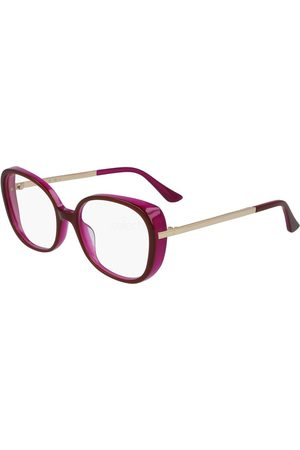 Marni Glasses Me2633 , Damen, Größe: One size