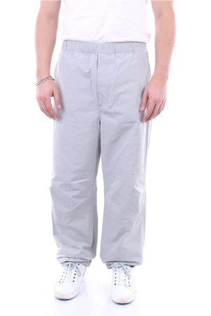 Givenchy Bm50H512M0 Regular trousers , Herren, Größe: 50 IT