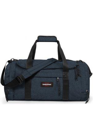 Eastpak Reader S + Ek81D Bags , Herren, Größe: One size