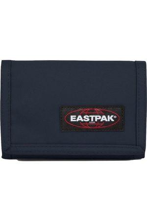 Eastpak Ek00037122S1 Wallet , unisex, Größe: One size