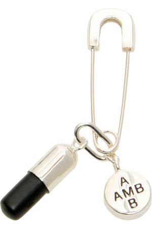 AMBUSH Earring , Damen, Größe: One size