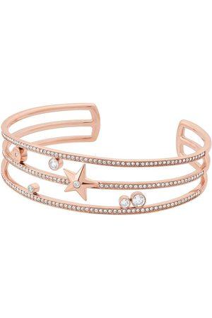 Michael Kors Smykke - Mkj6721791 - bracelet Pink, Damen, Größe: One size