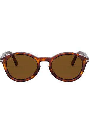 Persol Glasses , unisex, Größe: 49