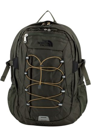 The North Face Borealis Classic , Herren, Größe: One size
