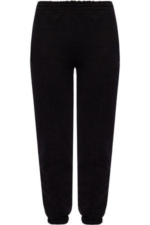 AllSaints 'Lucia' sweatpants , Damen, Größe: UK 6