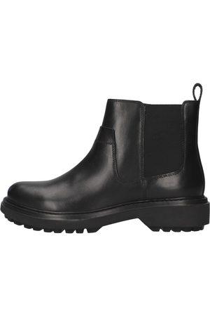 Geox Boots , Damen, Größe: 37