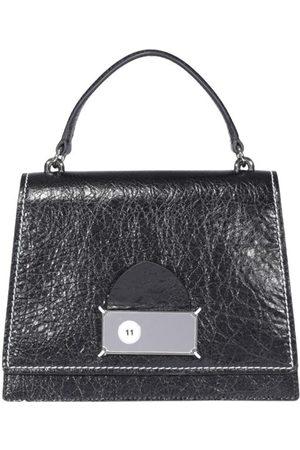 Maison Margiela Bag , Damen, Größe: One size