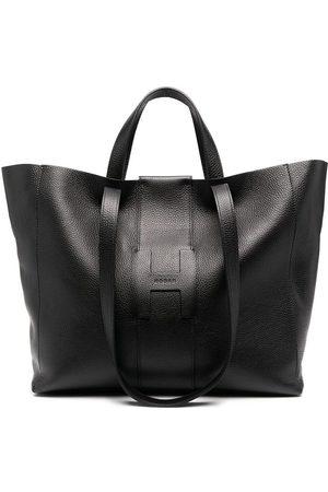 Hogan Bag , Damen, Größe: One size