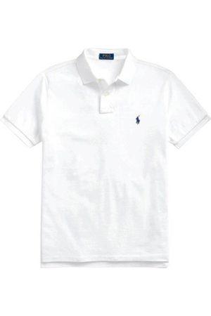 Polo Ralph Lauren Polo 710666998 , Herren, Größe: 2XL