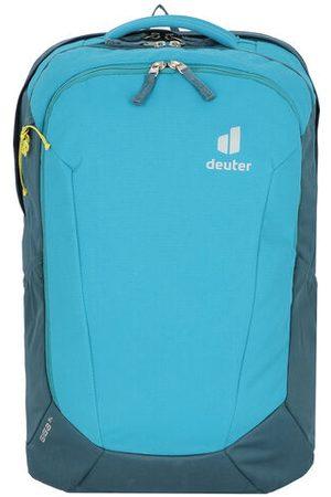 "Deuter Giga SL Damen-Laptoprucksack 15,6"" 48 cm, petrol-arctic"