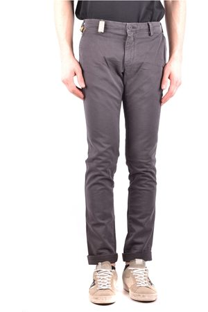 Masons Trousers , Herren, Größe: 46 IT