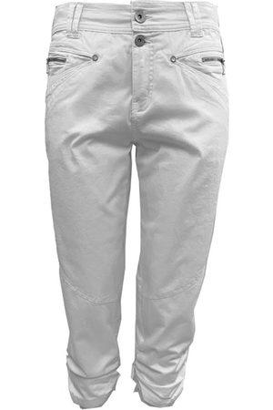 2-Biz Haber Pants , Damen, Größe: 36