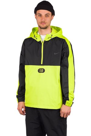 Nike March Radness Anorak