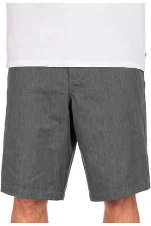 Empyre Herren Shorts - Furtive Shorts