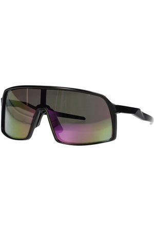 Empyre Brent Sports Wrap Sunglasses