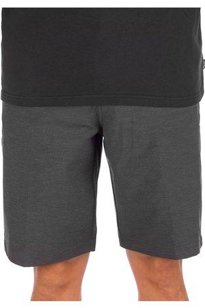 Billabong Herren Shorts - Crossfire Shorts