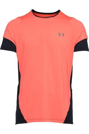 Under Armour Sport-Shirt 'Rush 2.0