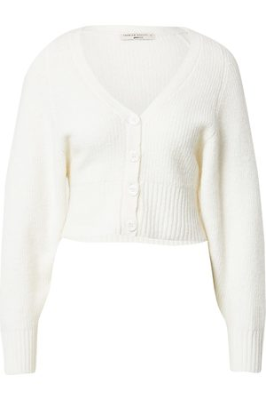 Gina Tricot Strickjacke 'Tilly