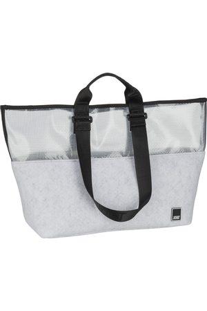 Jost Handtasche ' Umea 5037 Shopper