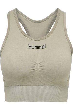 Hummel Sport-BH