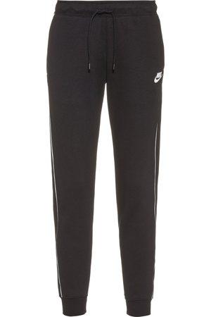 Nike Damen Stoffhosen - Hose