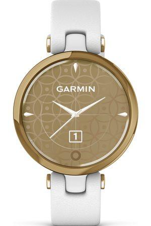 Garmin Damen Uhren - Damen-Smartwatch '