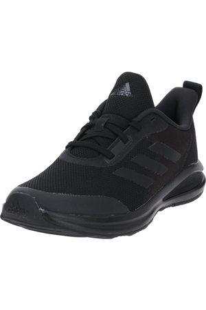 adidas Sportschuh 'FortaRun K