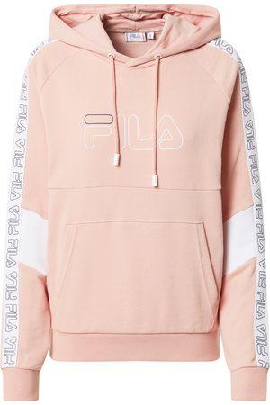Fila Damen Shirts - Sport-Sweatshirt 'JACINDA